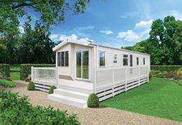 New Mobile Homes La Vina