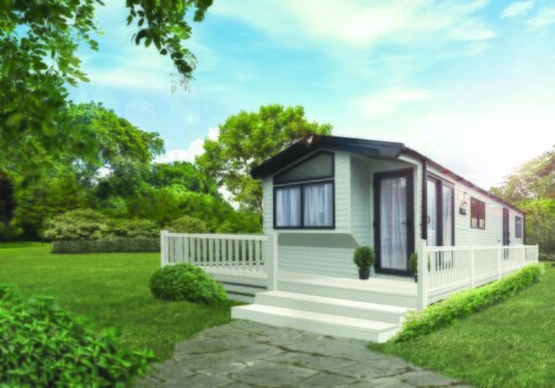 Willerby Castleton For sale in Spain