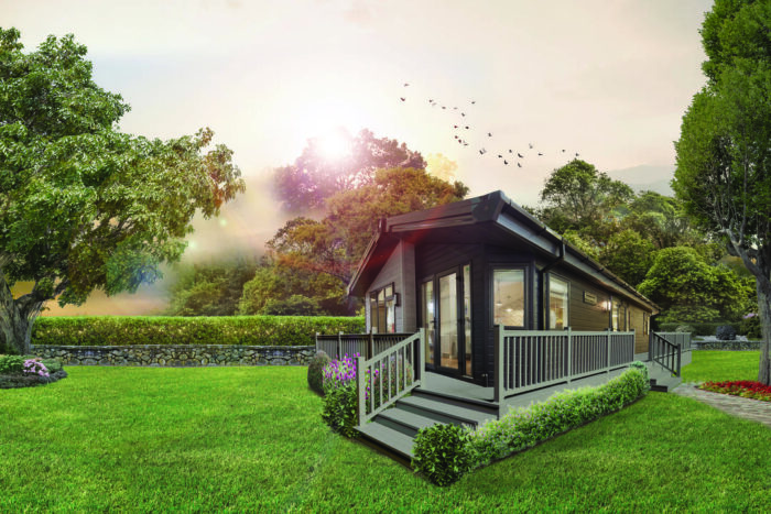 Willerby Forest Grove for sale in Spain